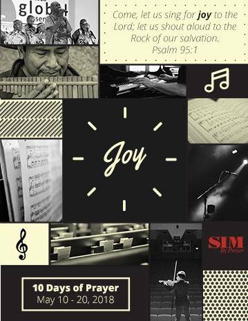 Joy-cover-web